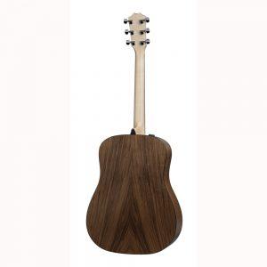 Guitare acoustique Taylor 110e - FOTELEC