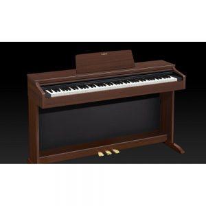 piano-numerique-casio-ap270bnc