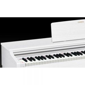 piano-numerique-casio-ap270we
