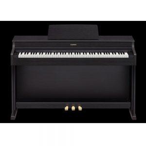 piano-numerique-casio-ap470bk