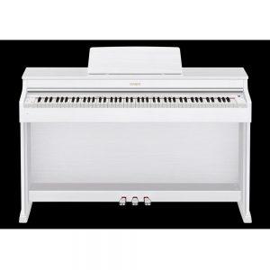 piano-numerique-casio-ap470we