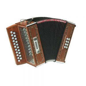 accordeon-hohner-morgane-ii