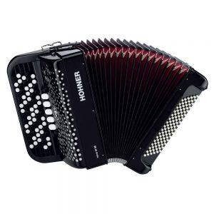 accordeon-hohner-nova-iii-96-black