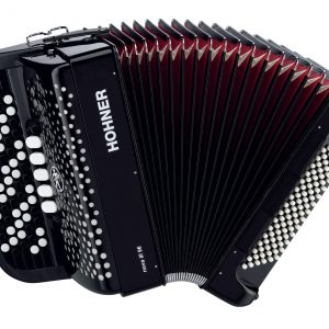 Accordéons