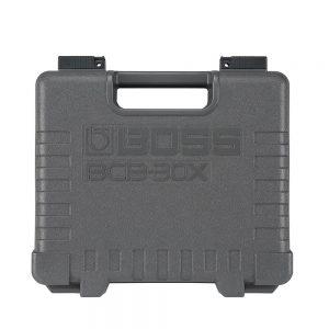 PedalBord Boss BCB-30X - FOTELEC