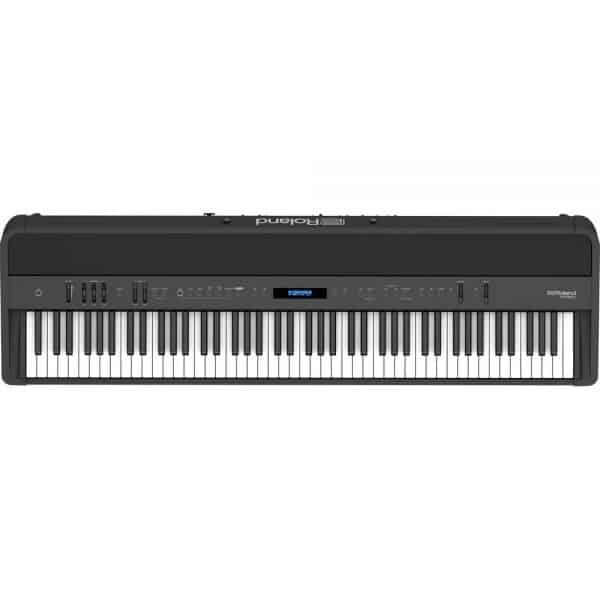 Piano numérique Roland FP-90X - FOTELEC