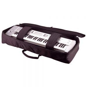 Gator gigbag clavier 76 touches GKB-76