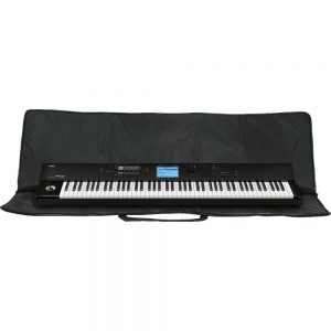 Housse clavier 88 touches Gator GKBE-88 - FOTELEC