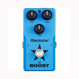 Pédale Boost Blackstar LT BOOST - FOTELEC