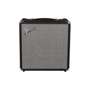 Ampli Fender Rumble 40