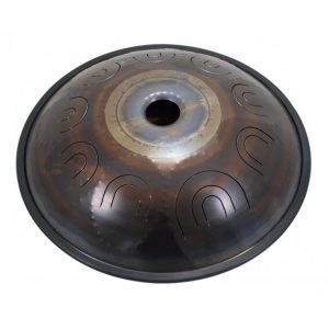 tongue-drum-18-9-notes-c-akebono